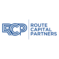 Route Capital Partners