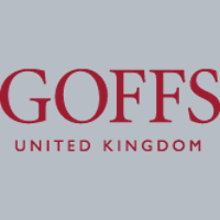 Goffs UK