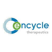 Encycle Therapeutics