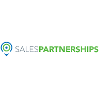 sales partnerships