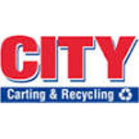 City Carting Holding Company?uq=w9if130k