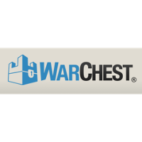 WarChest (Britain)