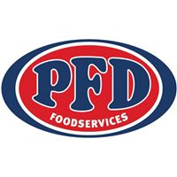 PFD Food Services?uq=w9if130k