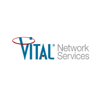VITAL Network Services