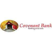 Covenant Financial