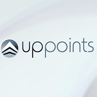 UpPoints