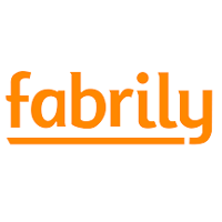 Fabrily