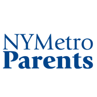 NY Metro Parents Publications?uq=w9if130k