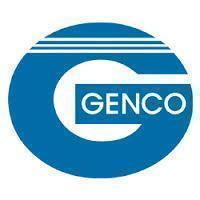 GENCO Product Lifecycle Logistics