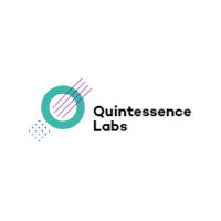 QuintessenceLabs