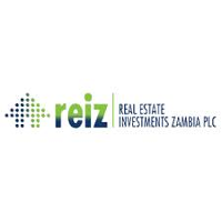Real Estate Investments Zambia