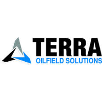 Terra Oilfield Solutions