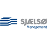 Sjaelso Management