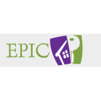 Epic Real Estate Solutions