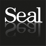 Seal Communications