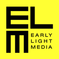 EarlyLight Media