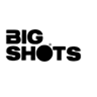Big Shots?uq=8lCq2teR