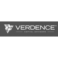 Verdence Capital Advisors