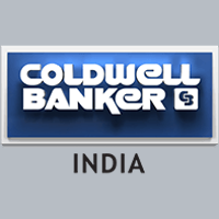 Coldwell Banker India
