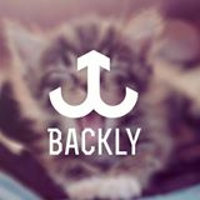 Backly?uq=kzBhZRuG