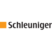 Schleuniger Group