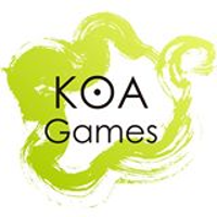 Koa Games?uq=w9if130k