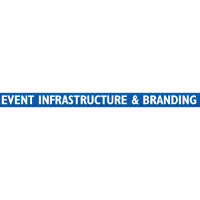 EIB Event Infrastructure and Branding