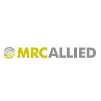 MRC Allied