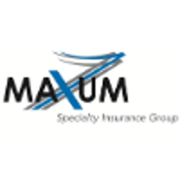 Maxum Specialty Insurance Group