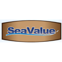 Sea Value Public Company