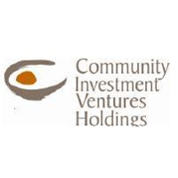Community Investment Ventures Holdings
