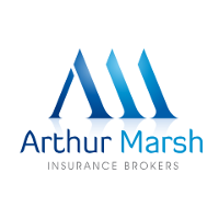 Arthur Marsh Insurance Broker