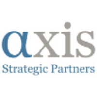Axis Strategic Partners