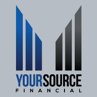 Your Source Financial
