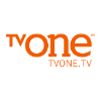 TV One?uq=w9if130k
