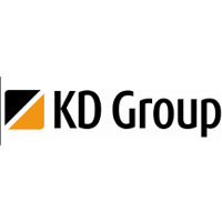 KD Private Equity