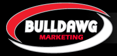 Bulldawg Marketing