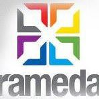Rameda Pharmaceuticals?uq=w9if130k