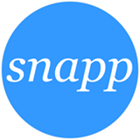 Snapp (Software Development Applications)