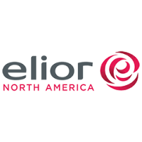 Elior North America