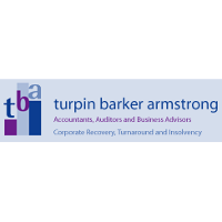 Turpin Barker Armstrong