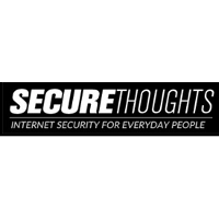 Secure Thoughts