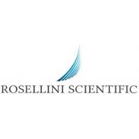 Rosellini Scientific