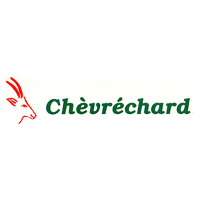 Chevrechard