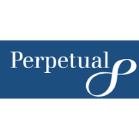 Perpetual Equity Investment