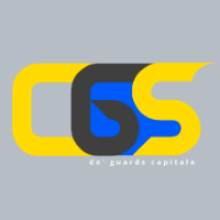 Capital Guarding Services