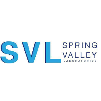 Spring Valley Laboratories