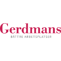 Gerdmans Ingredningar
