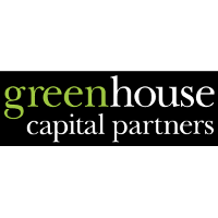 Greenhouse Capital Partners