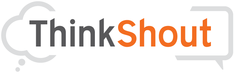 thinkshout